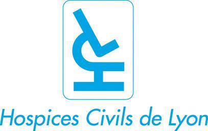 Hospices Civils de Lyon
